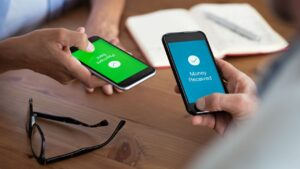 PIX será lançado em outubro e facilitará pagamentos