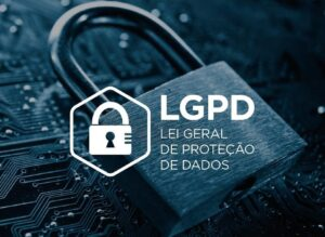 Somente 40% das empresas brasileiras atendem as exigências da LGPD