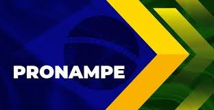 Congresso aprovou reforço de R$ 12 bilhões para o Pronampe