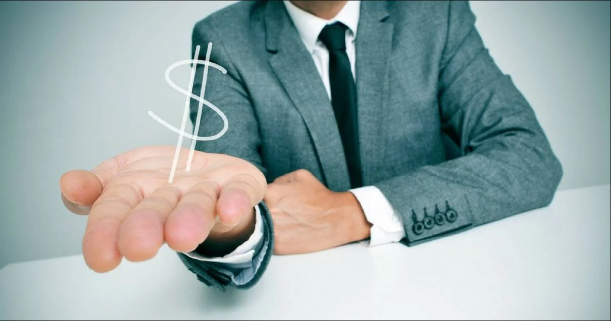 Pequenos negócios precisam de mais crédito, afirma o SEBRAE