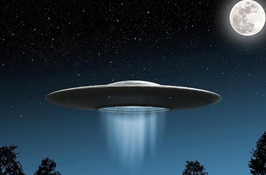 Uma Reforma Tributária alienígena!