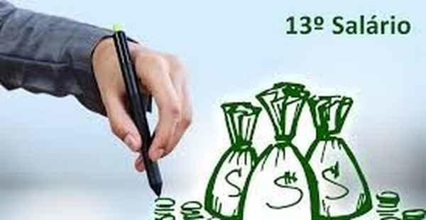 Empregado afetado pelo BEm receberá o 13º salário de forma integral?