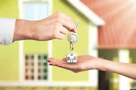 O brasileiro está mais interessado em comprar imóveis
