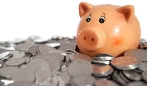 Você investe na poupança? Cuidado, você está perdendo dinheiro!