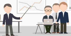 Já pensou em contratar uma assessoria ou uma consultoria para auxiliar a sua empresa?