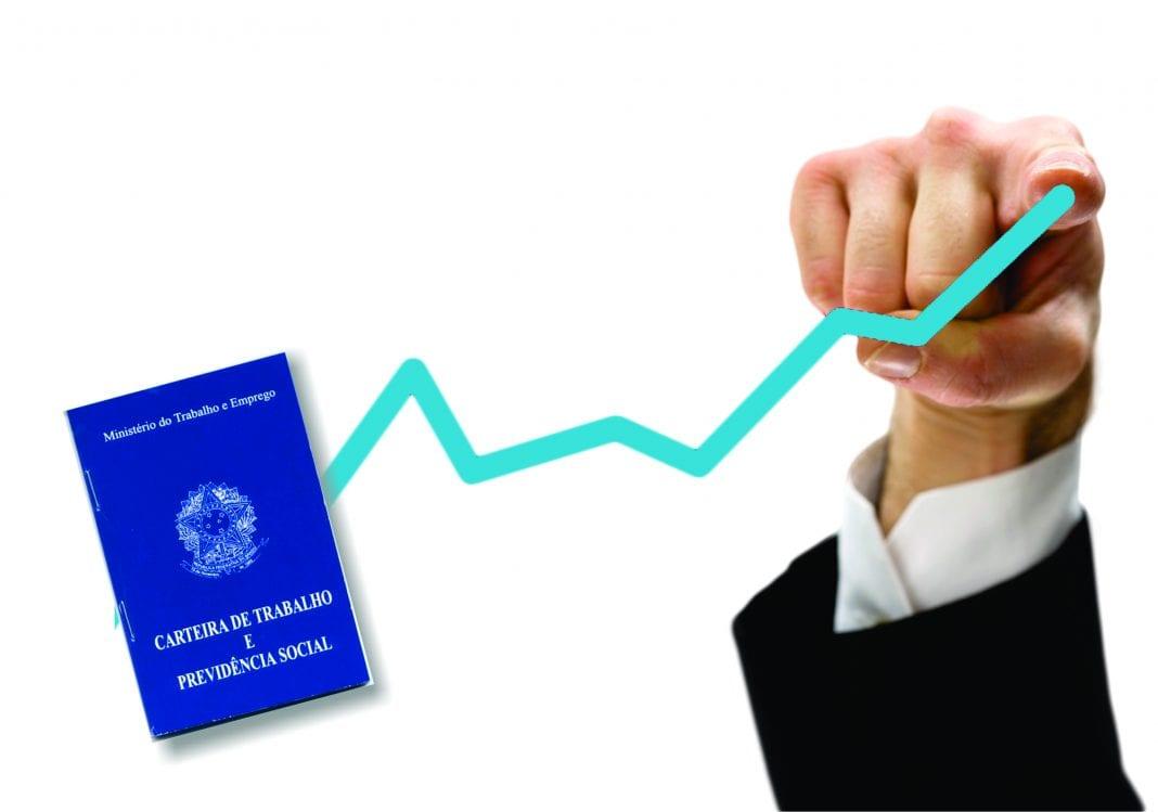 Principais indicadores de emprego estão melhores do que mostram os dados oficiais