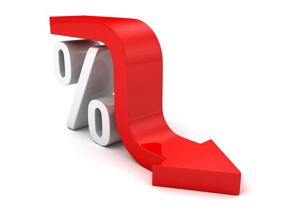 Juros: na primeira reunião do ano, Banco Central decide manter taxa a 2% ao ano
