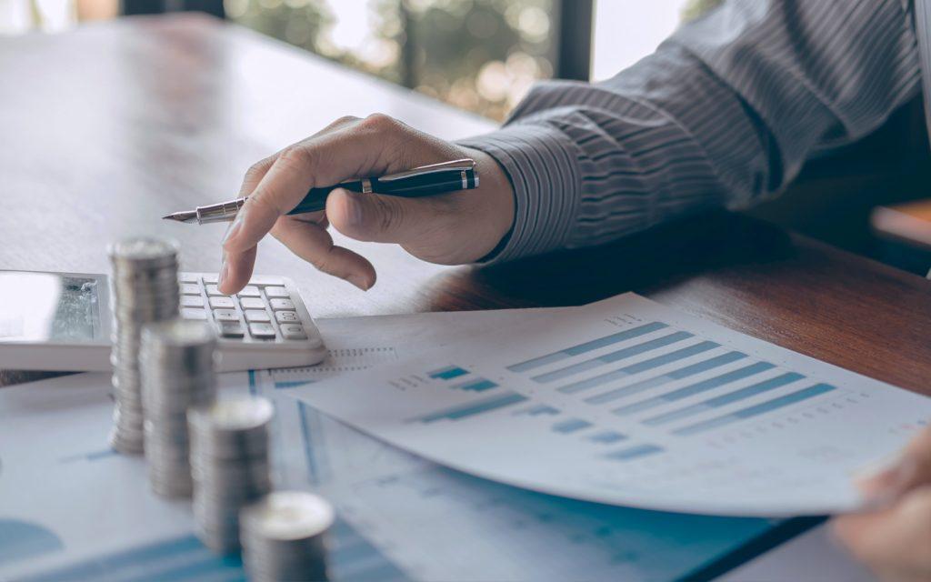 Por que é essencial ter uma boa gestão tributária?