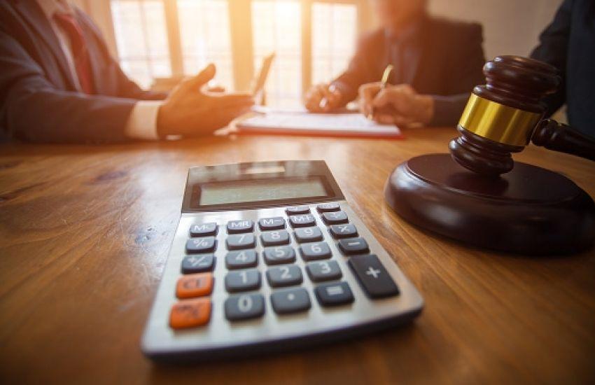 Nova Lei das Falências favorece as empresa em recuperação judicial