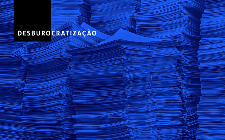 MP em análise promove desburocratização no ambiente de negócios brasileiro