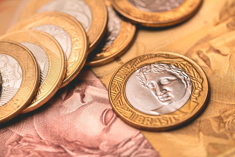 Proposta quer destinar créditos emergenciais para o BEm e Pronampe