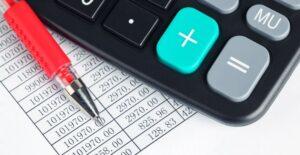 Dívidas tributárias de empresas do Simples podem ser parceladas