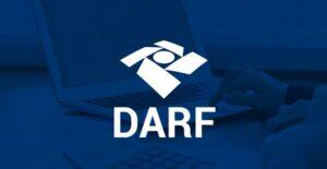 O DARF do INSS agora só poderá ser emitido por meio da DCTFWeb