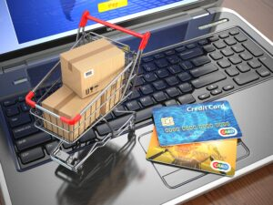 Prevenção contra fraudes é a principal causa de preocupação no e-commerce