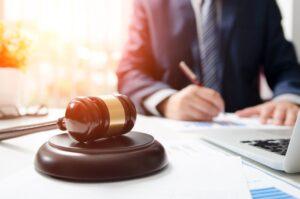 Comissão da Câmara dos Deputados aprova projeto de isenção do depósito recursal