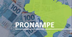 Pronampe é transformado em programa permanente