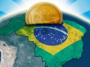 """Estudo quantifica o """"Custo Brasil"""" em R$ 1,5 trilhão"""