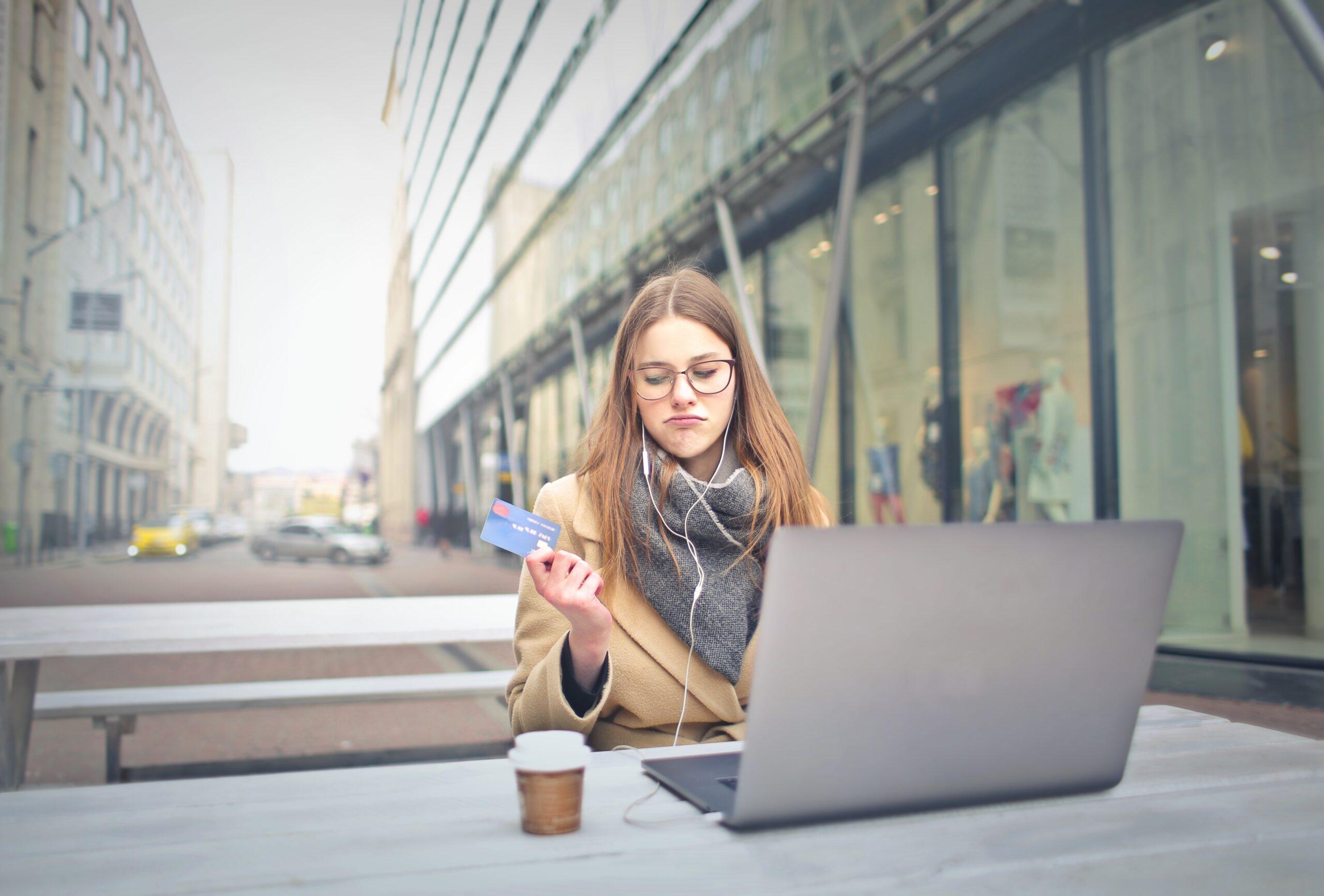 Open Banking: entenda melhor essa plataforma que pode ser muito positiva para clientes